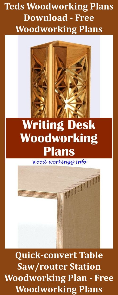 Fireplace Mantel And Surround Woodworking Plans,free woodworking
