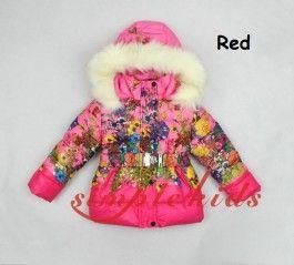 b244b4e2e7a4 Moncler Outlets Kids Ski Jackets   Bibs Winter Suits