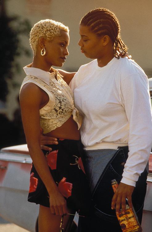 free ebony lesbian movie blowjob videps