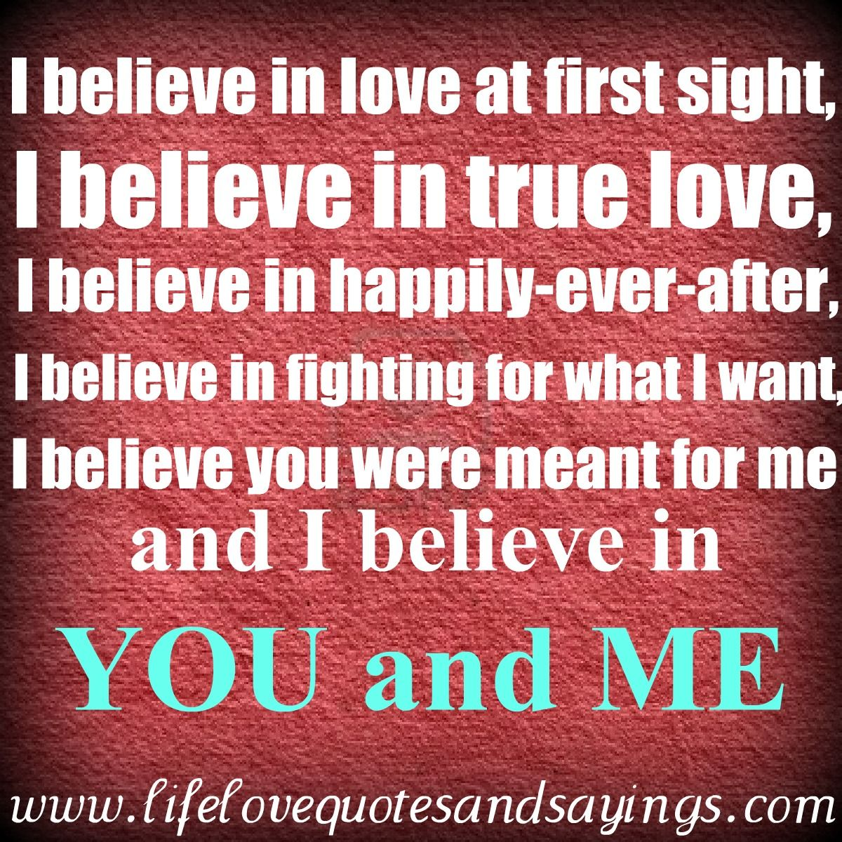 i am blessed to be spending my life my soul mate believe in i am blessed to be spending my life my soul mate believe in love