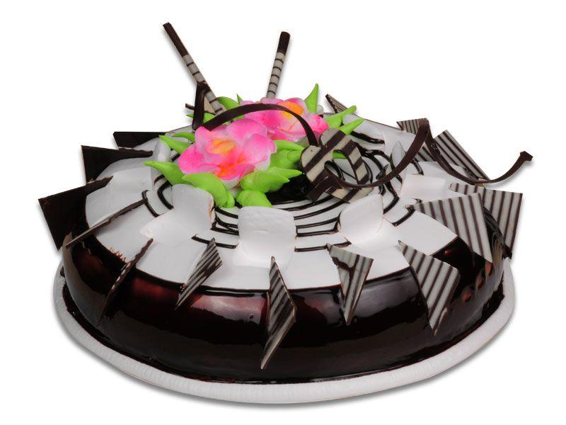 Birthday Cakes Dubai ~ Cakes dubai order cakes online dubai birthday quick dubai