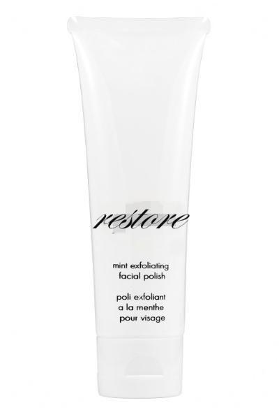 Botanical - Restore 120 ml from Amazon Factory Cosmetics | mohchi
