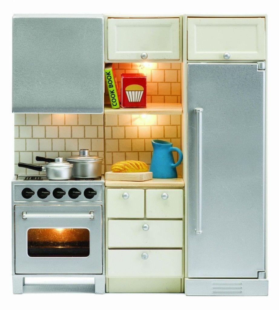 lundby smaland kitchen | KITCHEN | Pinterest | Smaland and Babies