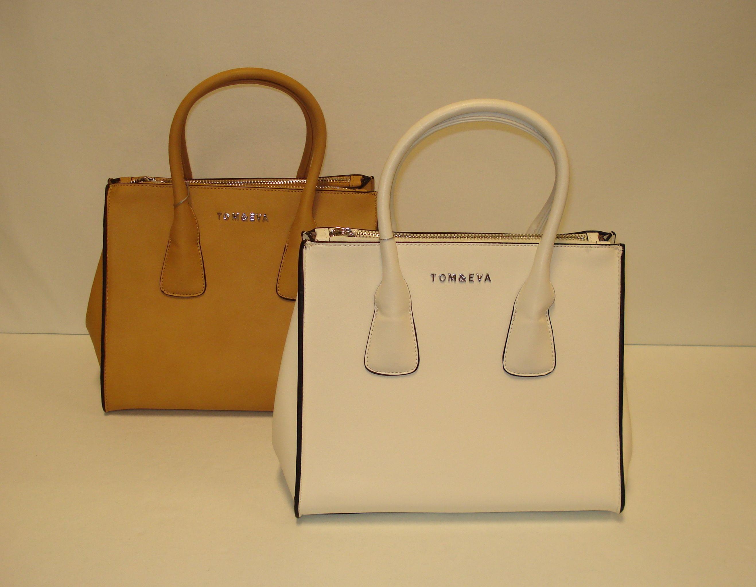 Tom Eva Tomandeva Handbags Fashion Purses Accessories Boes Winnipeg