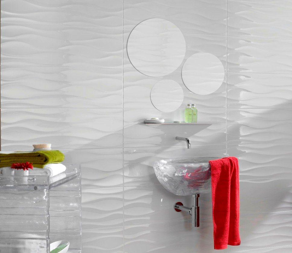 Feature Tiles Sydney Latest | Bathroom Inspiration | Pinterest ...