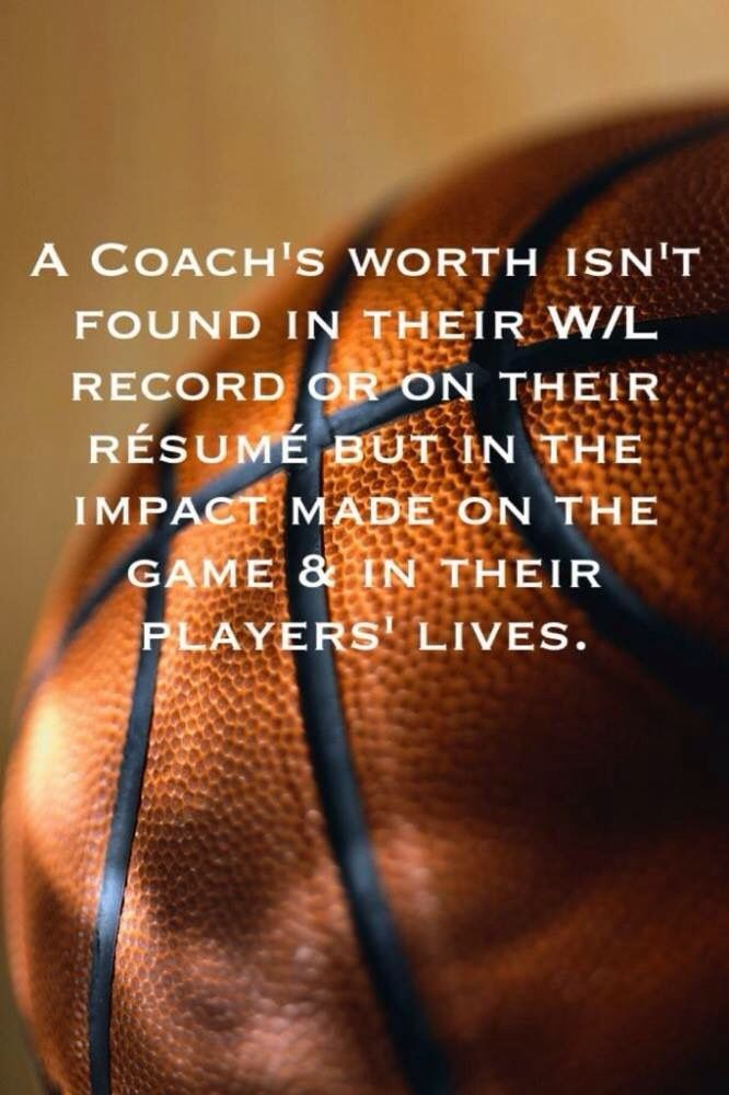 Hardwood Hustle on Amen, Gold and Sport quotes - coaches resume