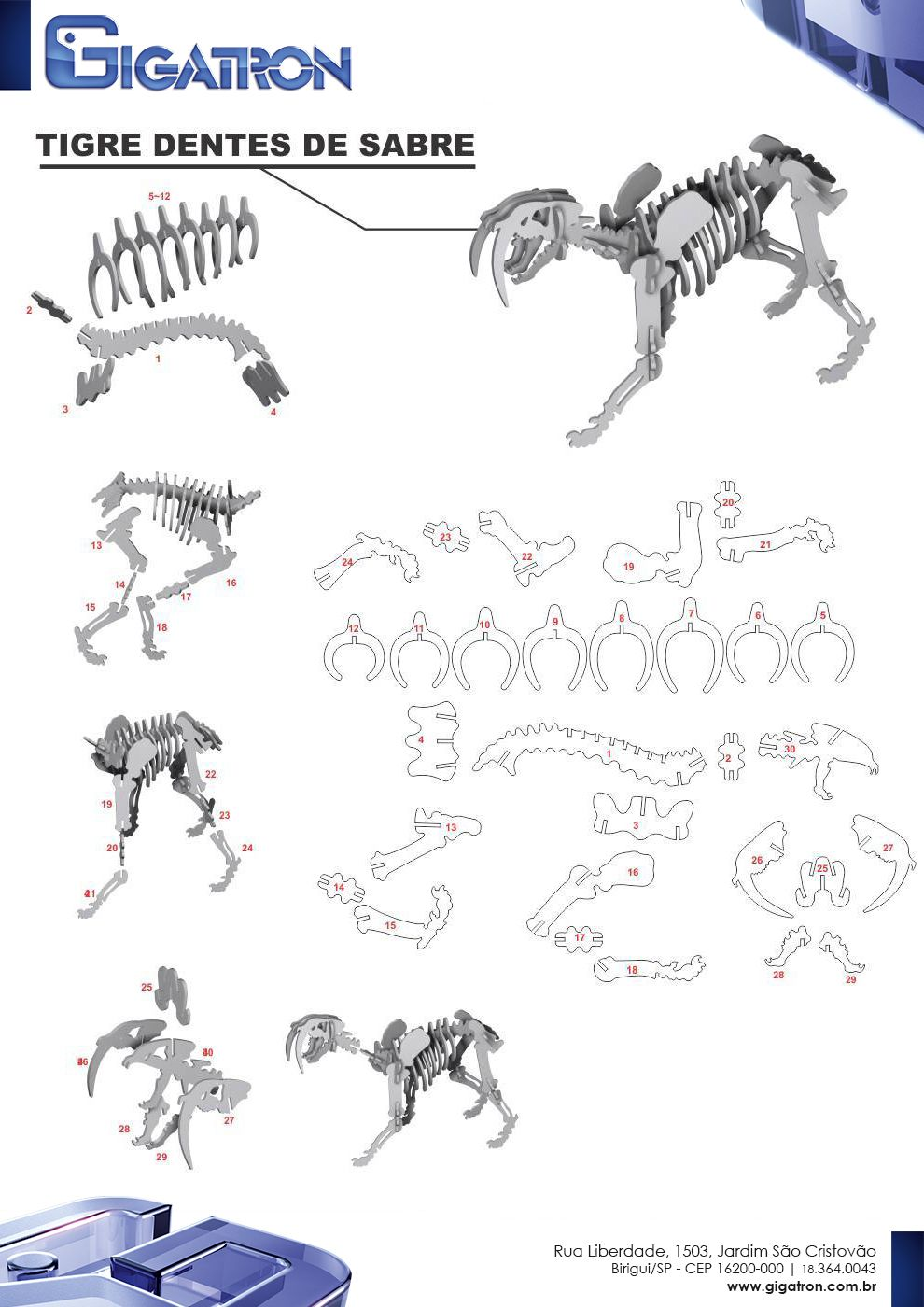 20 Dino bau Ideen   laubsäge, 20d puzzel, laser plotter
