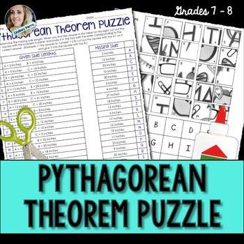Ordinal numbers match up worksheet … | 1st Grade worksheets ...