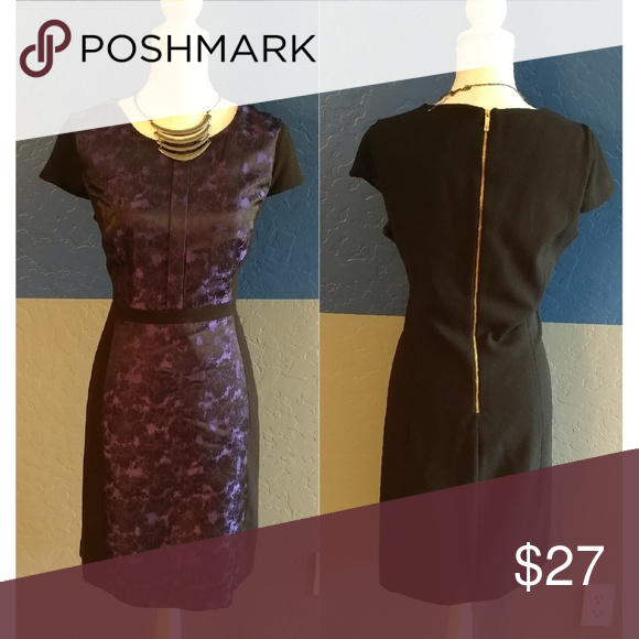 Liz Claiborne Dress Plus Size 14 Pinterest Liz Claiborne