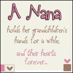 Image result for to nana from granddaughter - #granddaughter #image #result - #GrandkidsQuotes