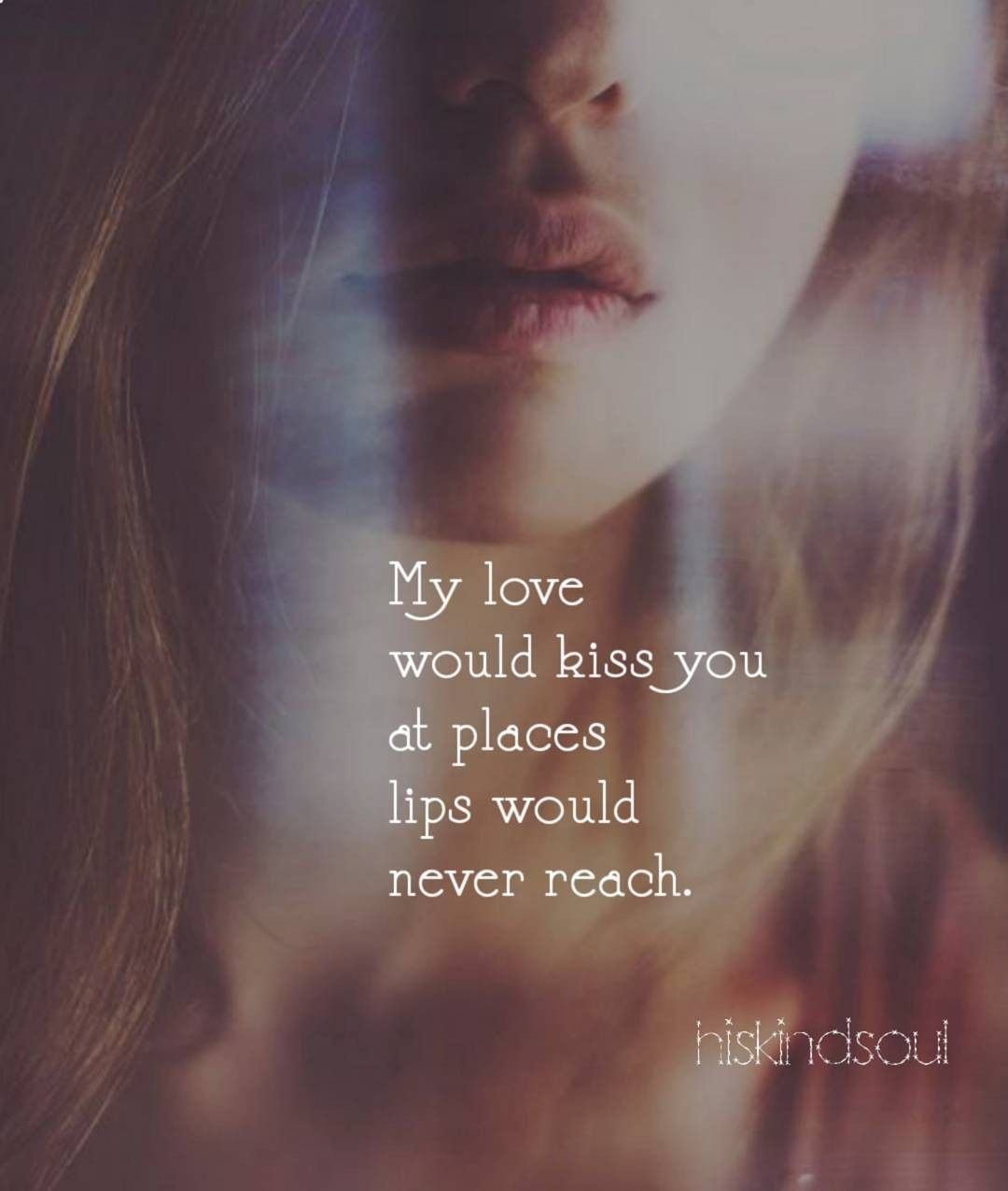 Pin By Avni On Luv Love Quotes For Her True Love Quotes Boyfriend Quotes