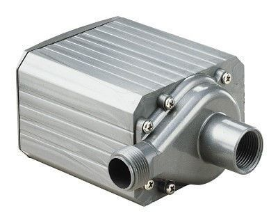 AQUATICS - PUMPS - MAG-DRIVE PUMP - MODEL 18 1800 GPH - EUGENE G. DANNER MFG, INC. - UPC: 25033027183 - DEPT: AQUATIC PRODUCTS