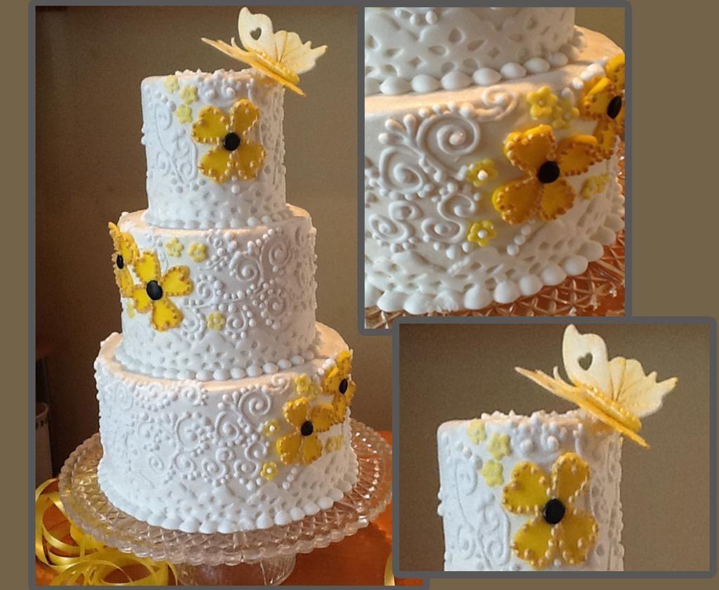 Pin De Victoria Caballero En Beatiful Cakes Tortas