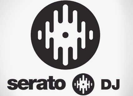 Serato DJ Pro 1 9 3 Crack | Cracks Maker Software Full Version in