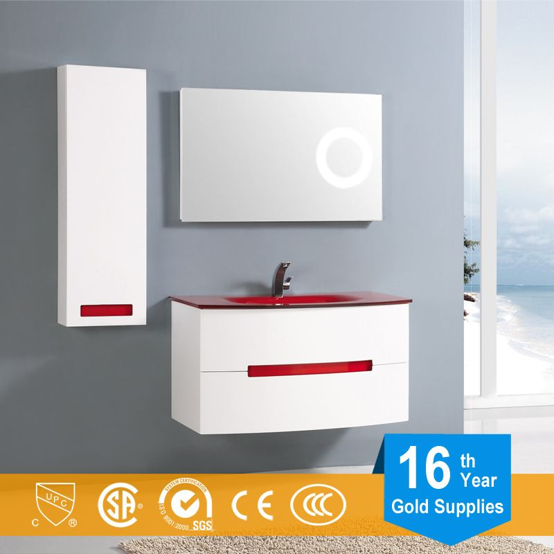 NEWWith Years Manufacturer Experience Factory Supply Handicap - Handicap bathroom supplies