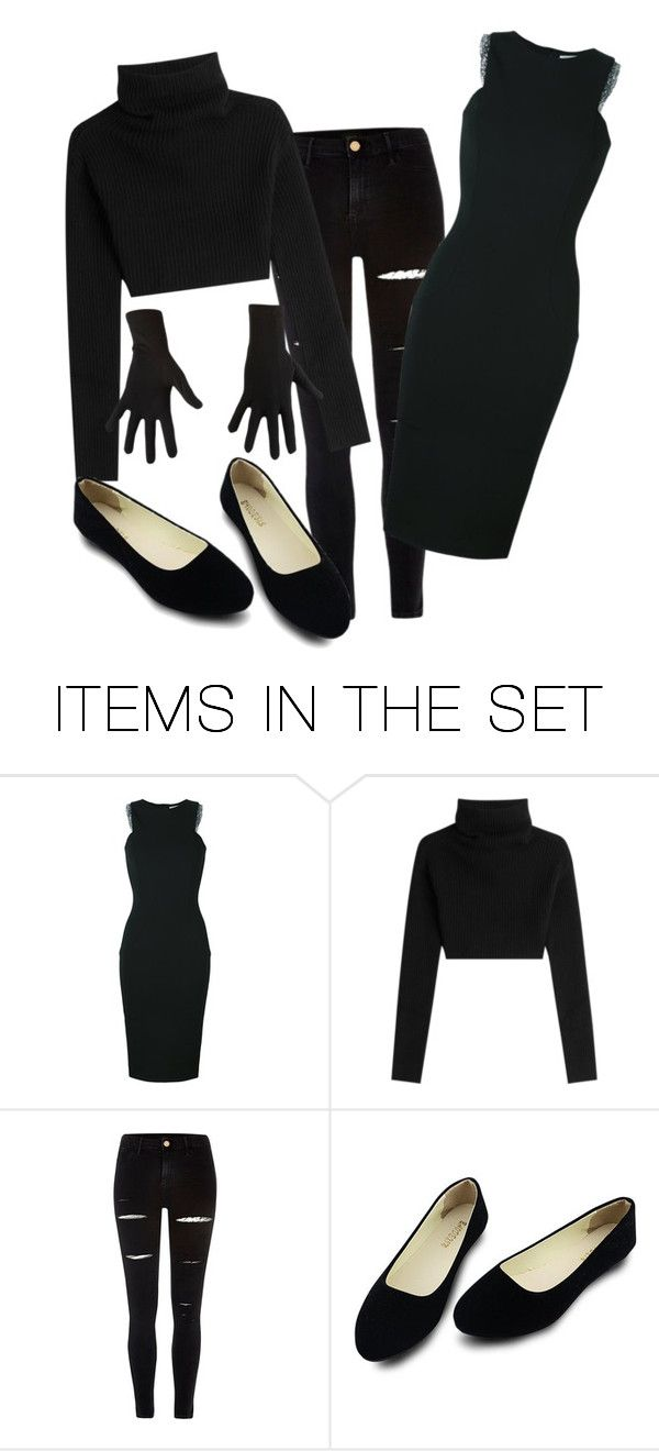 Umbreon   Idea\'s for Outfits   Pinterest