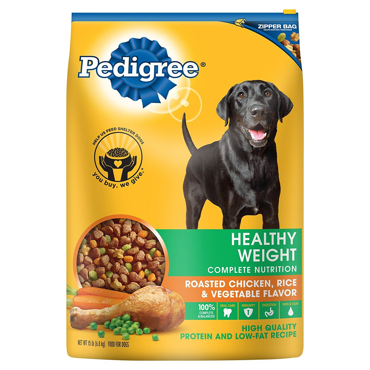 Pets Dry Dog Food Dog Food Recipes Best Dog Food