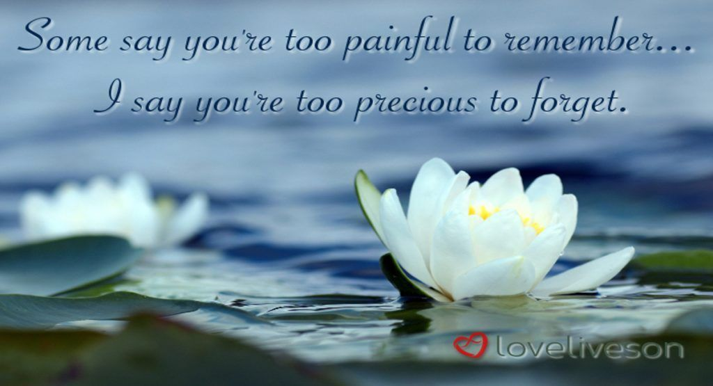 Memes To Remember Our Loved Ones Now And Forever Prayer Poems Short Memorial Quotes Grief Meme