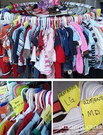 Delightful Order Host An Organized Garage Yard Sale Yard Sale