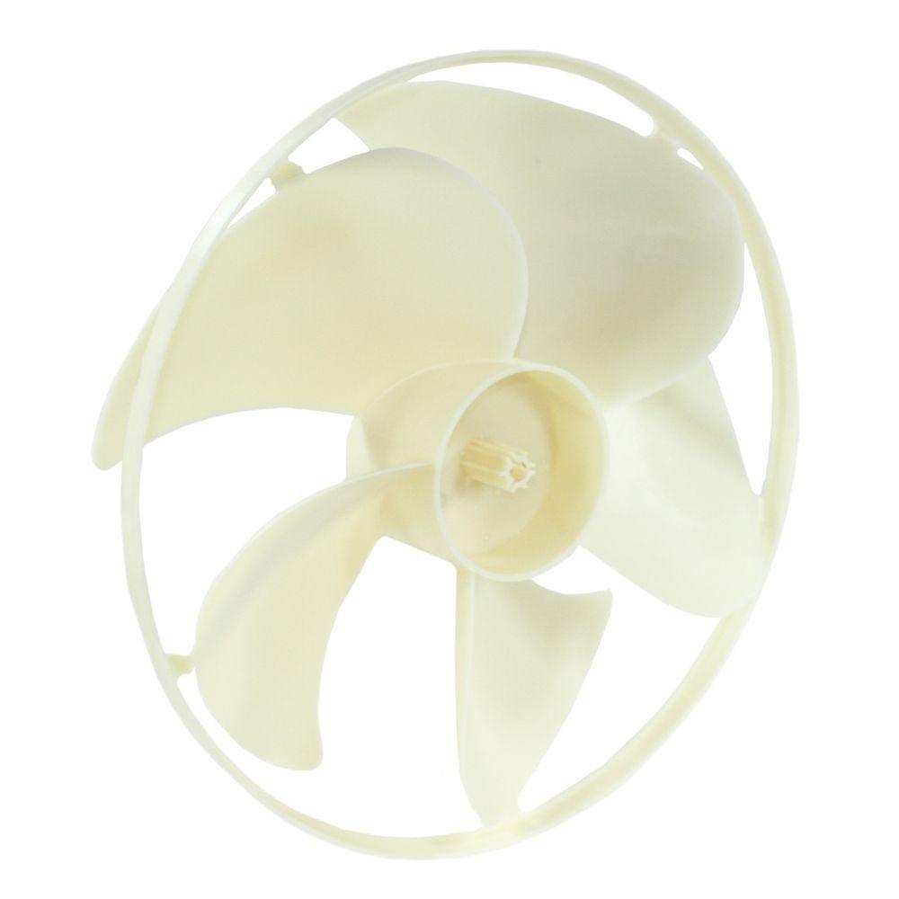 Kenmore 5900ar1508b Window Air Conditioner Condenser Fan Blade