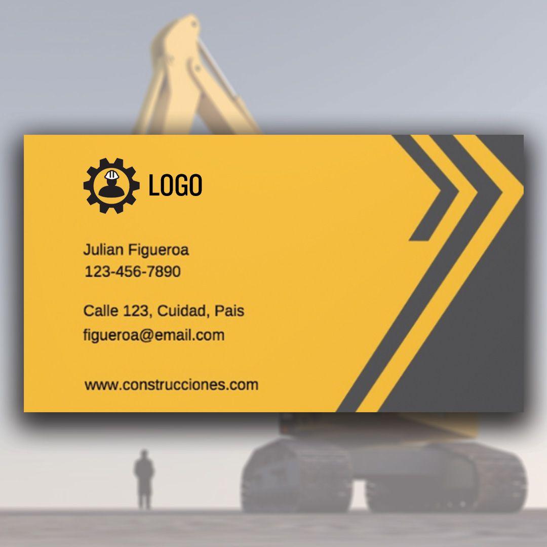 3126adb215386 tarjetas de visita