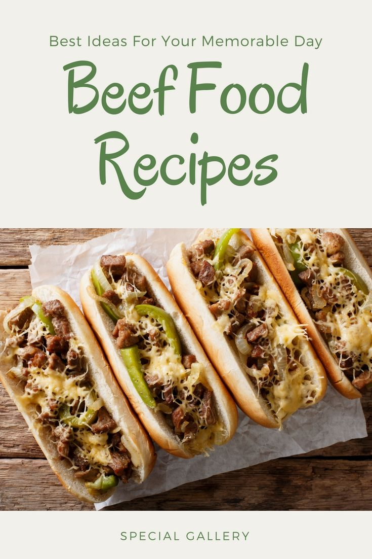 25 ultimate beef food recipes collections its possible to start 25 ultimate beef food recipes collections its possible to start making good food like forumfinder Gallery