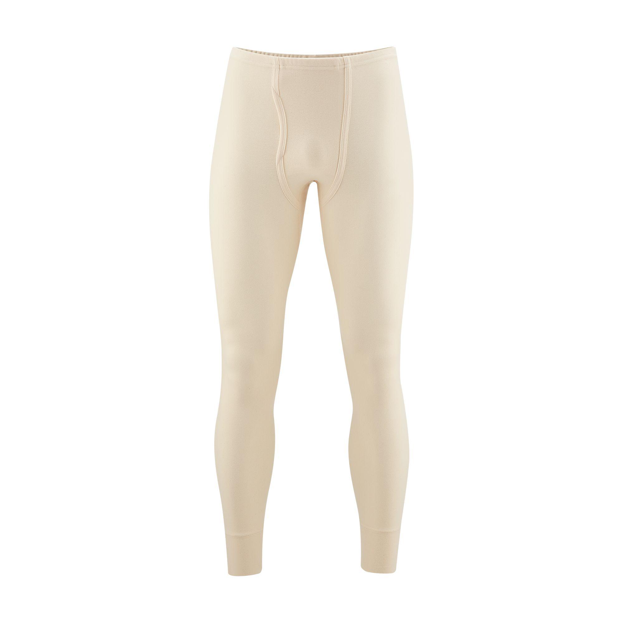 Living Crafts Lange Unterhose