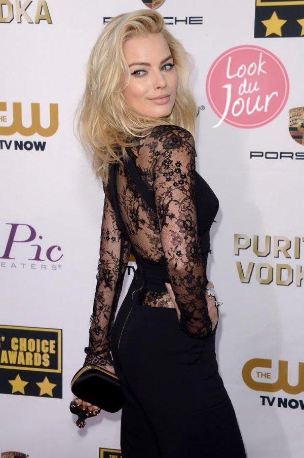 Margot Robbie | A-List | Margot Robbie, Margo robbie, Margot