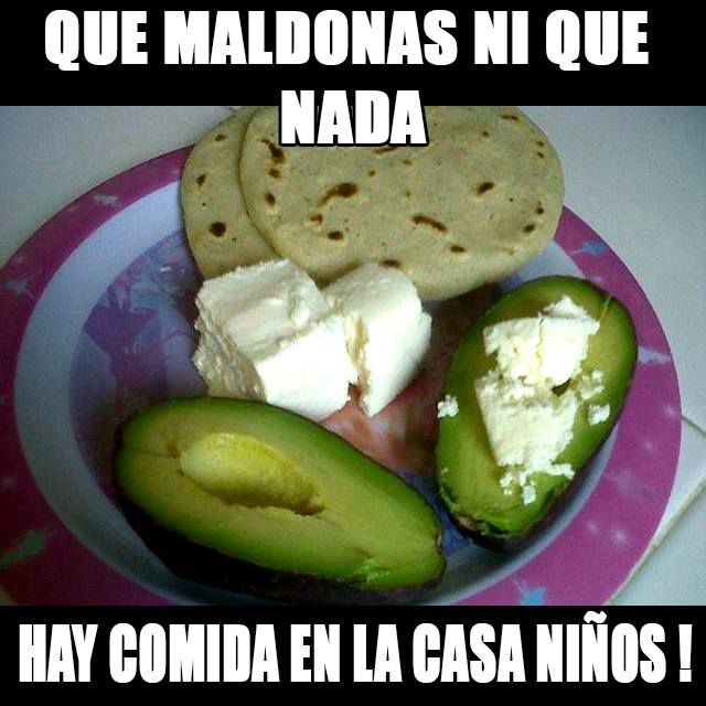 Mexican Moms Does This Sound Familiar Mexican Moms Mexican Funny Memes Mexican Memes