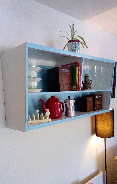 Midcentury Modern Kitchen Design Ideas Mid Century Modern Kitchen Kitchen Wall Cabinets Home Decor
