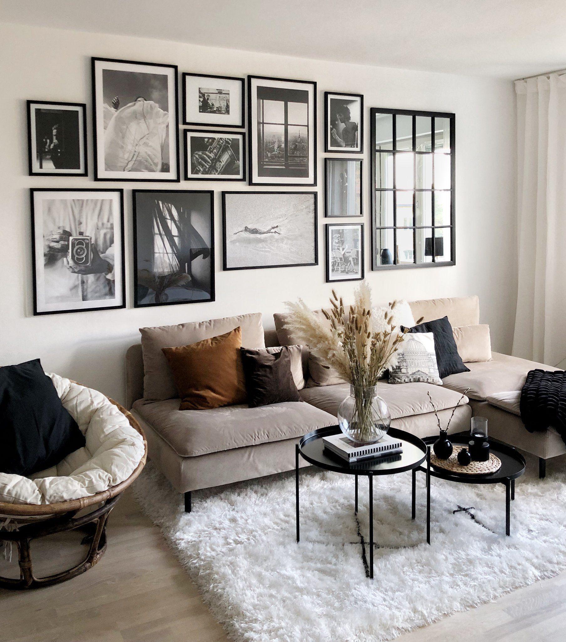 Ikea Hack Dove Acquistare 2 Bettio Marta Interior Design