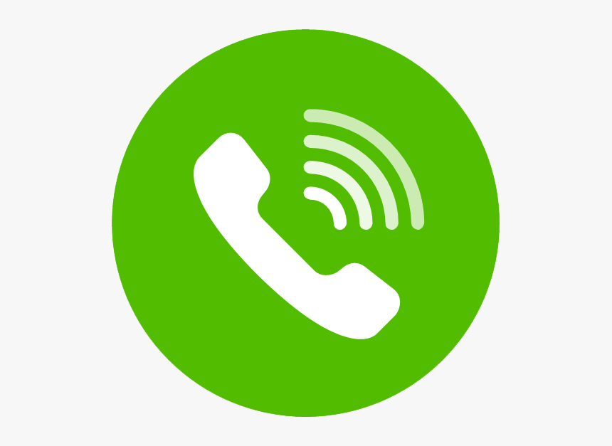 Phone Call Png Phone Call Logo Transparent Png Is Free Transparent Png Image To Explore More Similar Hd Image On Pn Call Logo Logos Free Download Photoshop