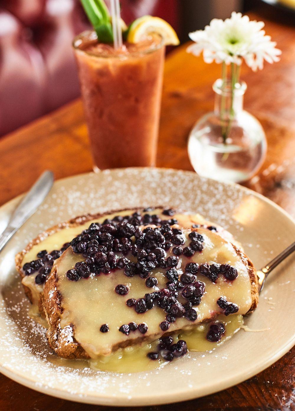5 best breakfast spots in portland maine portland