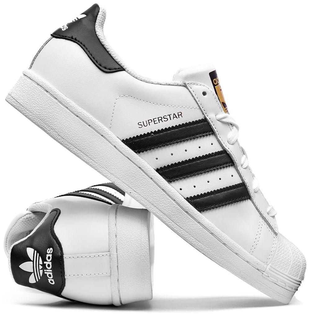 Buty Adidas Originals Superstar J C77154 Adidas Originals Superstar Adidas Adidas Sneakers
