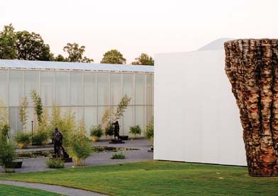 North Caroline Museum of Art : Raleigh, Durham & Chapel Hill, NC