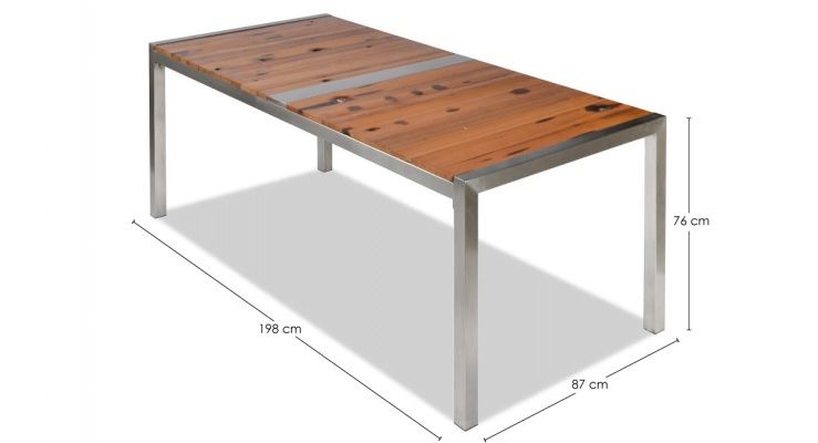 Table III Shipwood ancient ship wood Nature