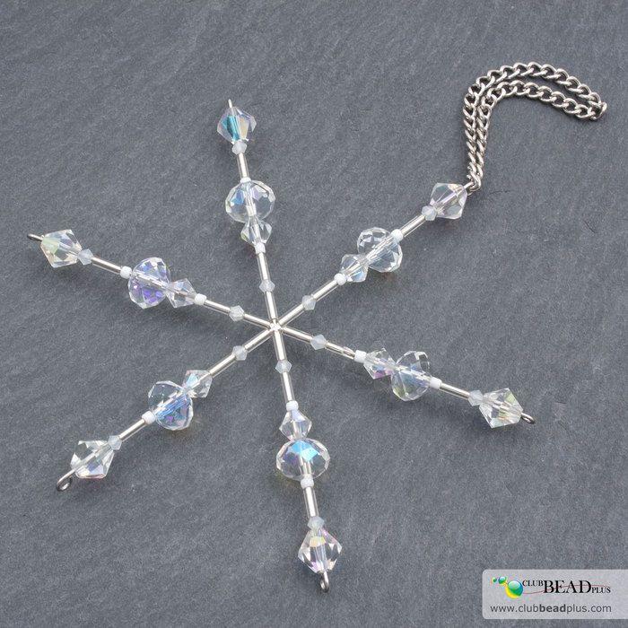 Valentine/'s Gifts éblouissante Ovale Suisse Bleu Topaz Gems Argent Colliers Pendentifs