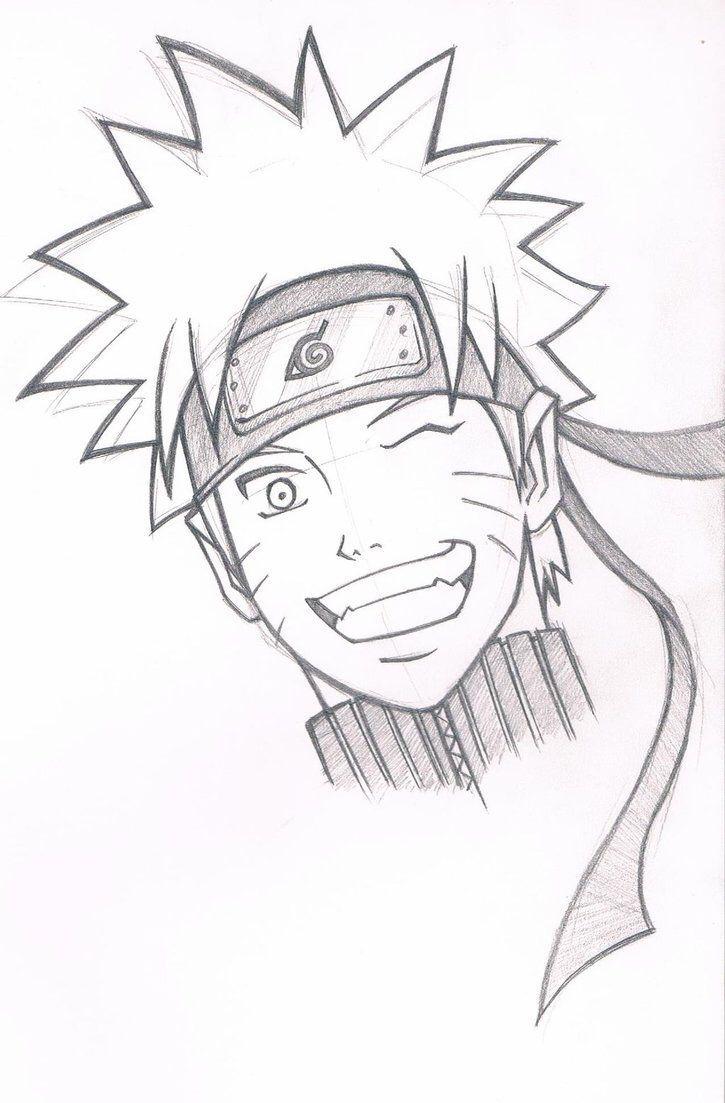 Aprendendo a desenhar |  #desenhar_personagens_anime#desenharanime#desenhar_anime #desenhar_mangá