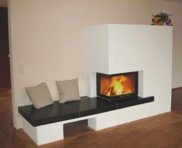 josef gar kg kachelofen und kaminbau home pinterest kachelofen ofen und wohnzimmer. Black Bedroom Furniture Sets. Home Design Ideas