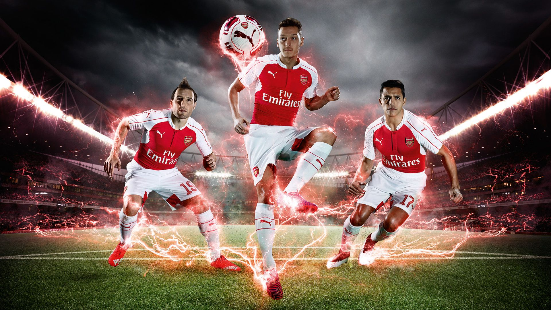 Mesut Ozil Wallpaper Hd Wallpapers Backgrounds Images Art Photos Arsenal Football Images Arsenal Football Shirt