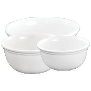 Dwb 5021 Katori 3 75 9 5cm Dwb 5022 Veg Bowl 4 25 10 5cm Dwb 5023 Veg Bowl 4 5 11 5cm Crockery Dinnerware Set Dinner Sets