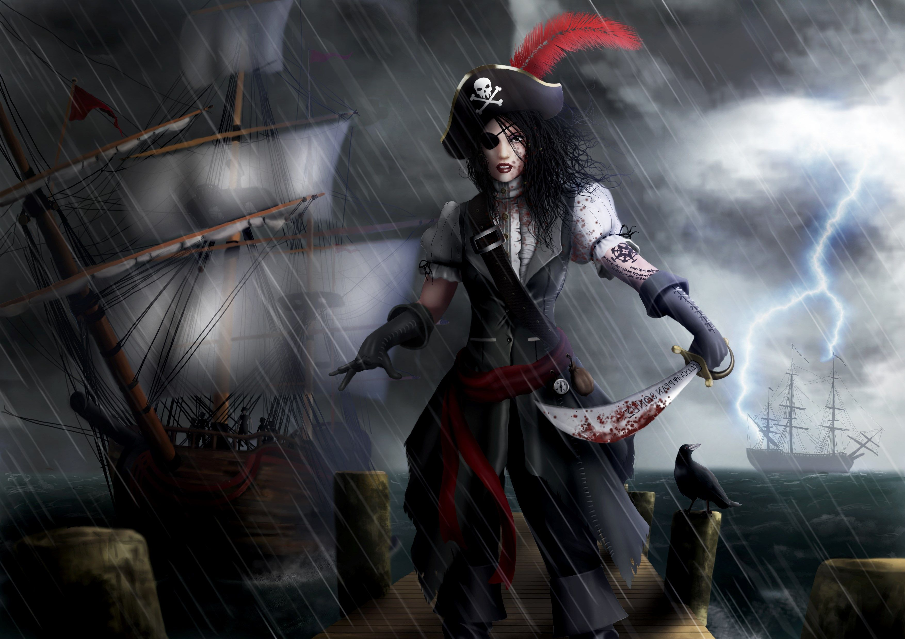 2017 03 03 free screensaver wallpapers for pirate 1681684
