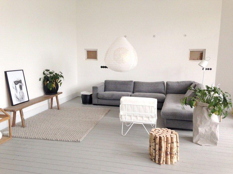 Maak kennis met de prachtige woonwinkel loft in arnhem apeldoorn en