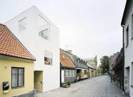 Znalezione obrazy dla zapytania plomba architektura