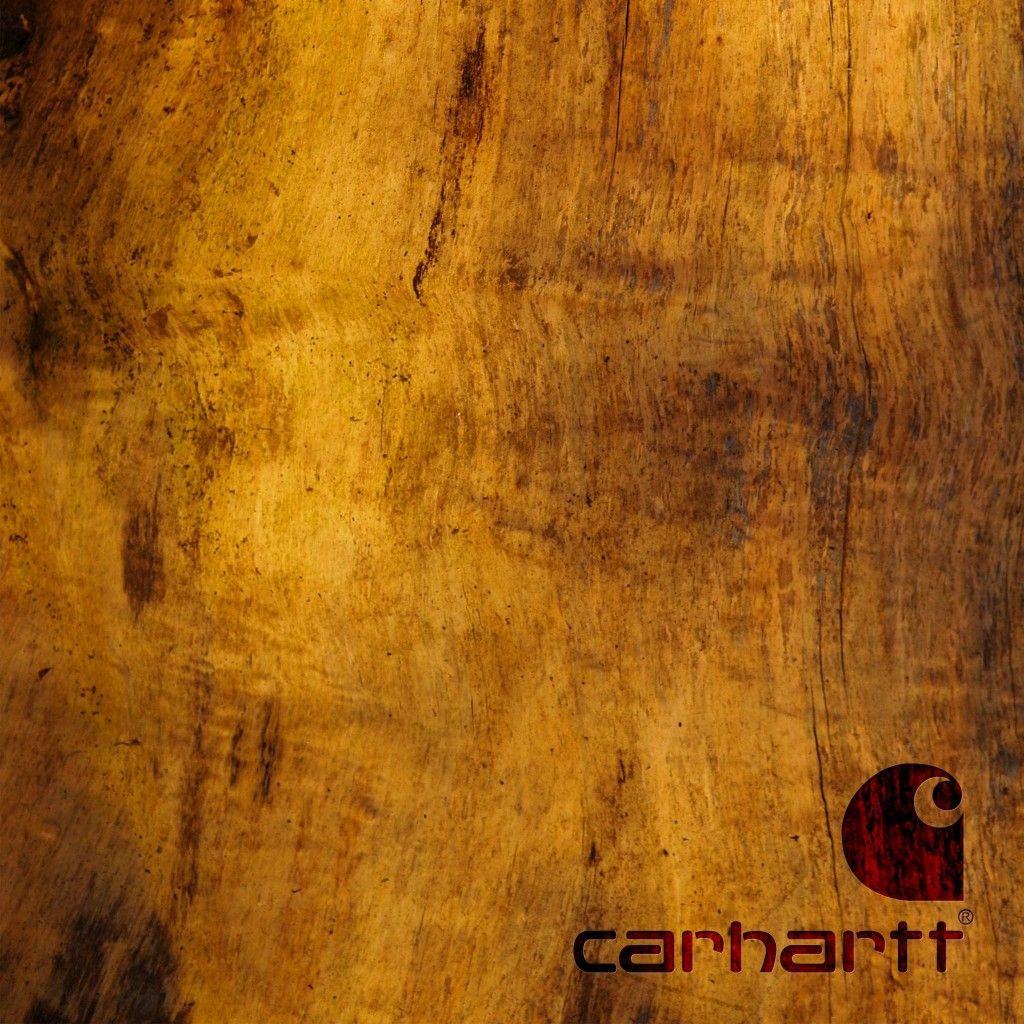 dirt cheap sale retailer new high quality Carhartt iPad Wallpaper HD   Retina wallpaper, Carhartt ...