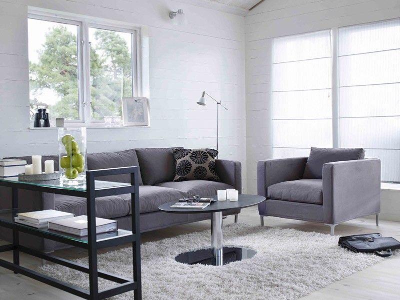 Pinтамара Супрун On Идеи Для Гостиной  Pinterest Simple Living Room Design Ideas For Small Living Rooms Decorating Design