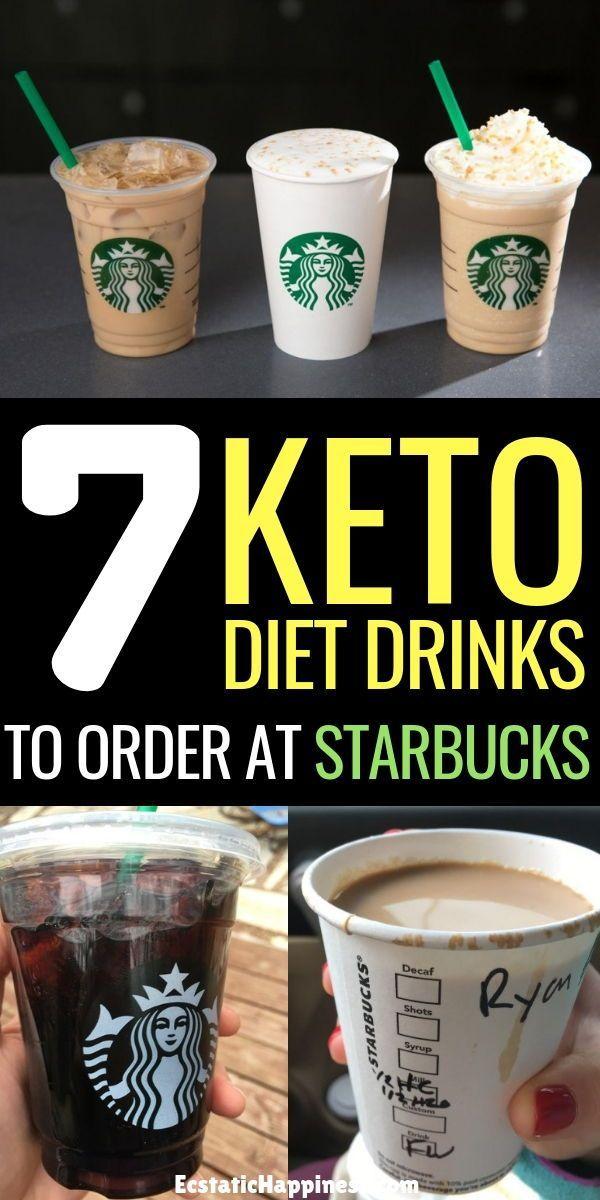 Keto Starbucks drinks! Keto starbucks drinks low carb, keto starbucks drinks iced coffee, keto starbucks drinks blended, keto starbucks drinks tea, keto starbucks drinks latte, keto starbucks drinks cold, keto starbucks drinks matcha, keto starbucks drinks americano, keto starbucks drinks mocha, keto drinks at starbucks. #keto #ketodiet #ketogenic #ketogenicdiet