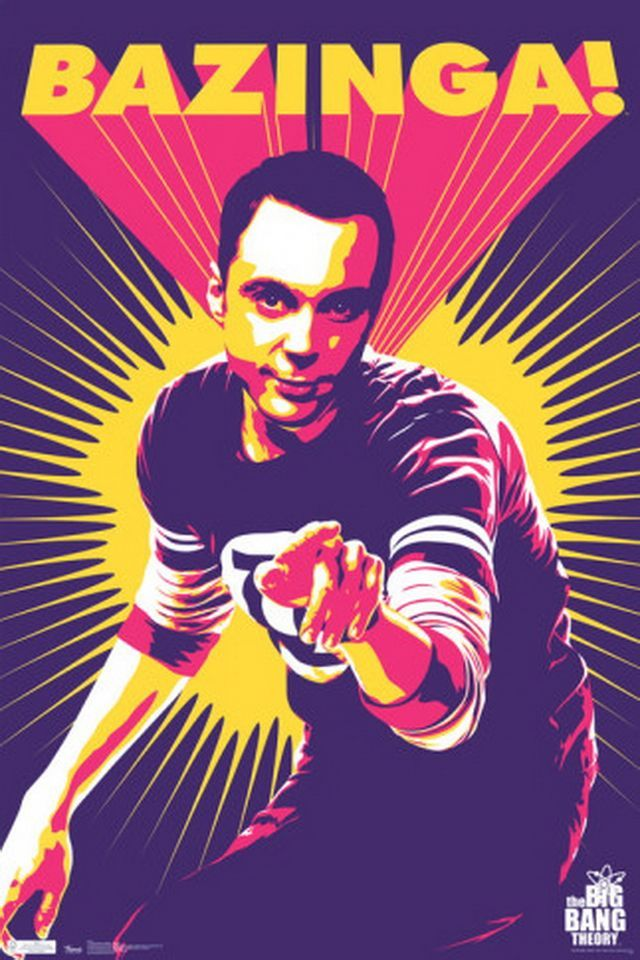 Image Result For Big Bang Theory Wallpaper Mobile Agymenok Big
