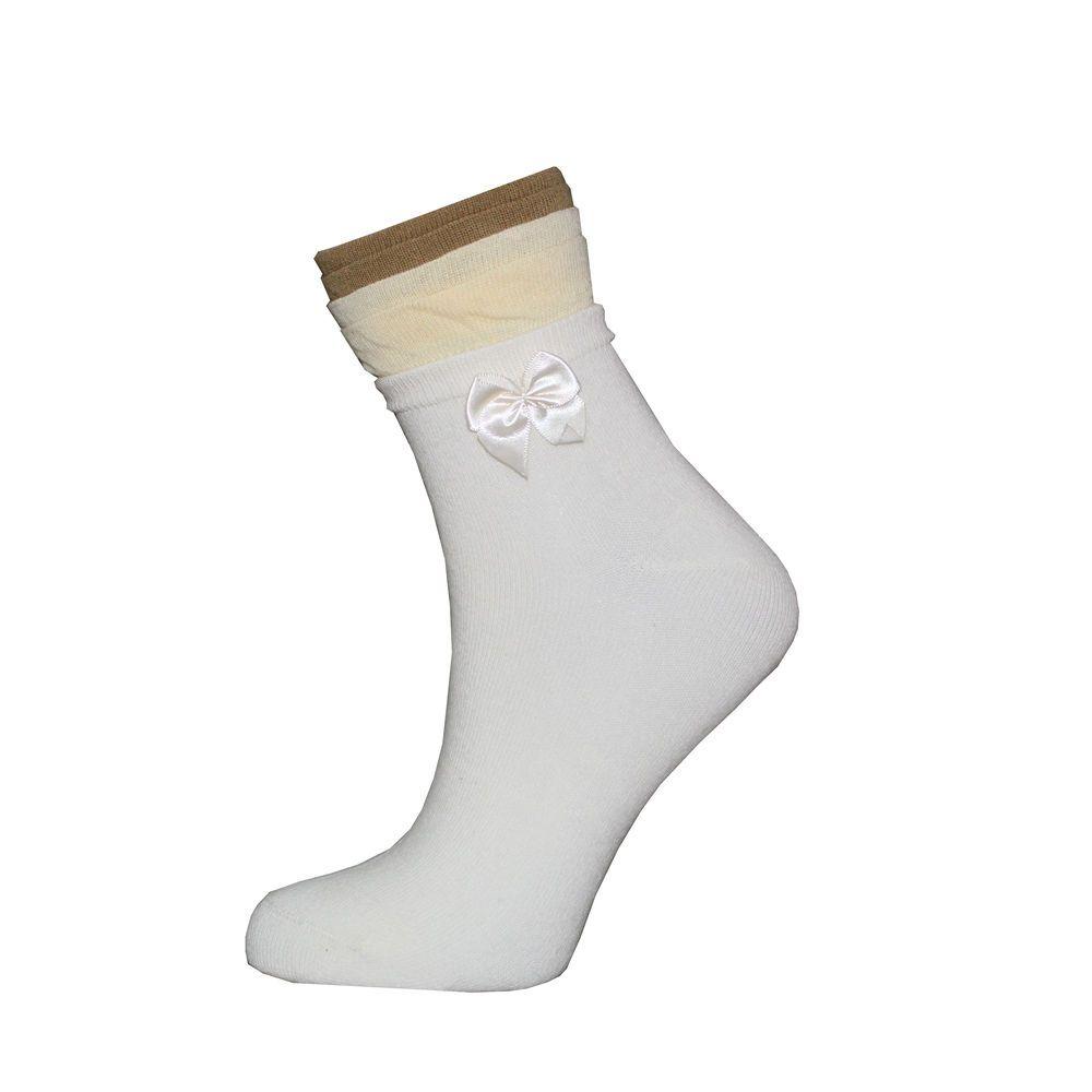 7a241ba7d72 Βαμβακερή γυναικεία κάλτσα με σχέδιο . Νούμερο:36-40   Κάλτσες ...