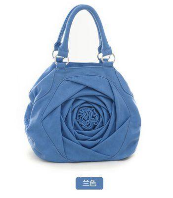http://www.aliexpress.com/fm-store/606856/211035635-536867037/Flower-Handbag-South-Korea-model-2012-New-Arrival-Handbag-Shoulder-Handbag-Lady-Fashion-Free-Shipping.html